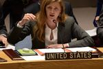 США подозревают, что Россия не желает дипломатического решения конфликта в Украине