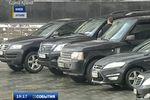 Правительство Яценюка будет экономить на бензине и перелетах