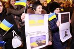 """События в Донецке: освобождение ОГА и арест самоназваного """"губернатора"""""""