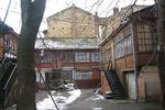 Из старой квартиры Михаила Жванецкого собираются сделать музей