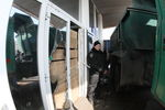 """Донецк сегодня: задержание Губарева, карантин в """"Белом доме"""" и ОМОН вместо """"Беркута"""""""