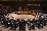 В СБ ООН считают незаконным референдум о статусе Крыма