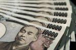 Япония готова помочь Украине деньгами