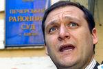 Вернувшегося в Украину Добкина ищут СБУ, МВД и пограничники - Аваков