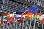 В Украину приедут генсек Совета Европы и главы МИД стран-членов ЕС