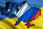 """Ситуация в Крыму: Россия возмущена """"крайне неконструктивной позицией"""" ЕС"""