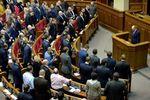 """Структуры """"Правого сектора"""" в скором времени создадут партию – Ярош"""