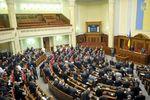Начальником ГУ СБУ в Крыму назначен Олег Абсалямов