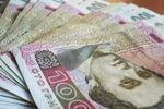 Севастопольцы за четыре дня собрали более 50 тыс. грн. для украинских военных