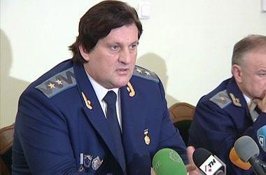 Харьковчанка майор милиции стриптиз одесса