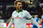 Невероятный фэйр-плей в Бундеслиге - форвард отказался от пенальти