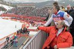 """Путин не захотел поздравить украинца, который выиграл """"золото"""" на Паралимпиаде в Сочи"""