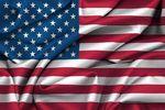 США пригрозили России дополнительными санкциями