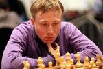"""Руслан Пономарев: """"Не очень понимаю, как мне теперь играть с российскими шахматистами"""""""