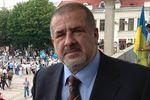 В Крыму неизвестные уничтожают паспорта крымских татар – Чубаров