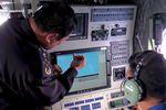 Агенты ФБР разберутся в загадочной истории с исчезновением Boeing-777