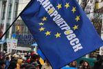 """Днепропетровский прокурор пообещал местным евромайдановцам наказать """"титушек"""""""