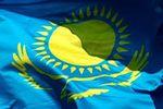 Казахстан готов  помочь Украине урегулировать кризис
