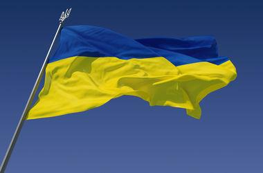 <p>Закон о роспуске парламента Крыма может быть принят на этой неделе Фото:kompozit.ua</p>