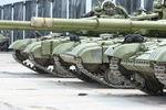 Вооруженные силы Украины приведены в полную боевую готовность – и.о. министра обороны