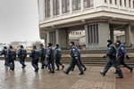 Парламент АРК обещает крымским татарам восстановление прав и статус официального языка