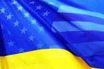 В Киев едет делегация сенаторов США
