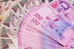 Задолженность по зарплате в Украине достигла 919 млн грн – Минсоцполитики