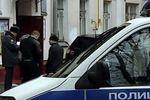 Сотрудник банка до смерти забил коллегу после спора о событиях в Украине