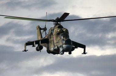 почему летают вертолеты сегодня