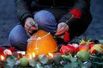 Тернопольские милиционеры пожертвуют больше 200 тысяч семьям погибших на Майдане