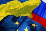 17 марта ЕС обсудит санкции против России