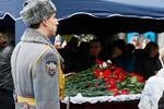Милиция задержала человека, напавшего на пост ГАИ под Киевом – СМИ