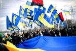 """""""Свобода"""" предупреждает о массовых беспорядках в Луганске"""