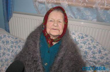 Пожила бабушка їбеться фото 398-422
