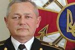 Украинские военнослужащие не покинут Крым - это наша земля – Тенюх