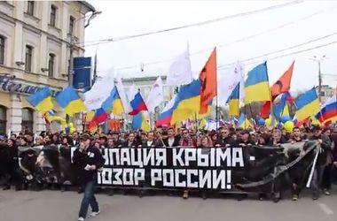 Новости ибресинского района чувашской республики
