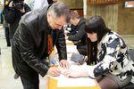 """Константинов на референдуме проголосовал за """"светлое будущее"""""""