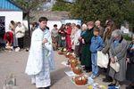 Пропавшие в Крыму священники вышли на связь