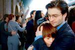 """""""Хогвартс Экспресс"""" из Гарри Поттера появится в парке во Флориде"""