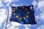ЕС ввел санкции против восьми крымчан и десяти россиян