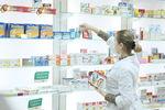 В Украине стремительно дорожают лекарства