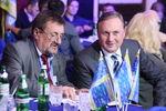 Регионалы на съезде намерены очиститься от Януковича и найти ему замену