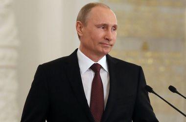 Новости россии и серия