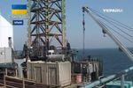 Черноморнефтегаз хотят национализировать в первую очередь