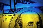 Северные страны и Прибалтика готовят деньги для Украины