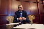 Вилкул: Украиной нельзя руководить из центра, нужна децентрализация власти