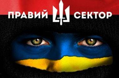 """Около 40 бойцов """"Правого сектора"""" погибли в ходе АТО, - Стемпицкий - Цензор.НЕТ 8253"""