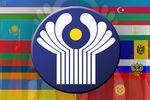 Украина отказалась быть председателем в СНГ и может выйти из союза