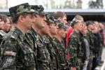 Украинцы собрали на нужды армии около 25 млн грн – замглавы Минобороны