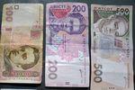 Крымчане набрали в украинских банках кредитов на 16 млрд гривен